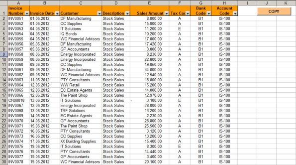 filteringdata