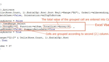 Excel Vba Compare Two Columns In Different Worksheets   Net
